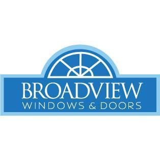 Broadview Windows - Powell, OH - Windows & Door Contractors