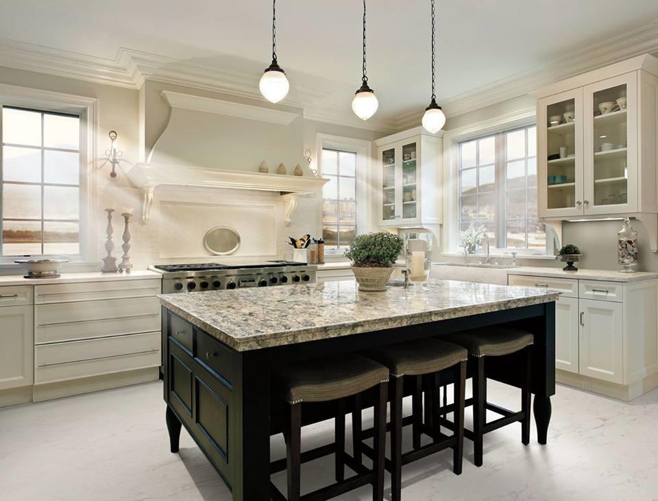 Winston Floors + Countertops image 9