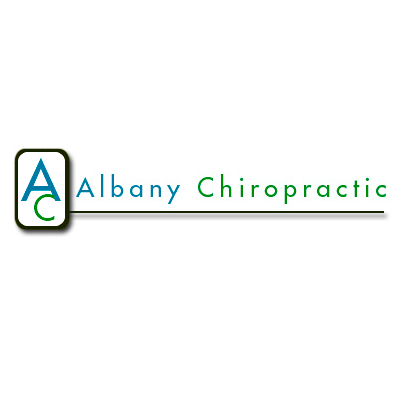 New Scotland Chiropractic Dba Albany Chiropractic
