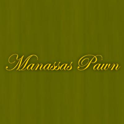 Manassas Pawn