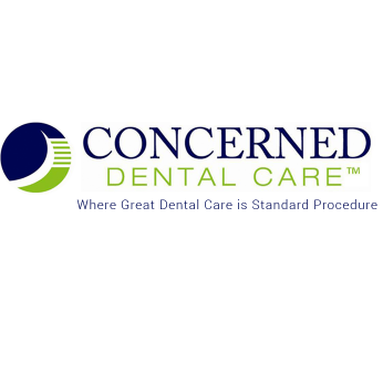 Concerned Dental Care of Ronkonkoma