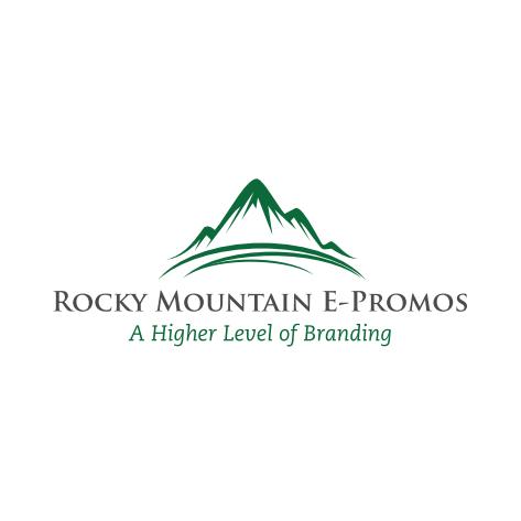 Rocky Mountain E-Promos