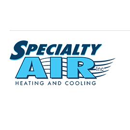 Specialty Air Inc