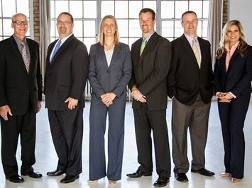 BlueStem Wealth Partners - Ameriprise Financial Services, Inc. image 0