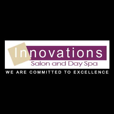 Innovations Salon And Day Spa