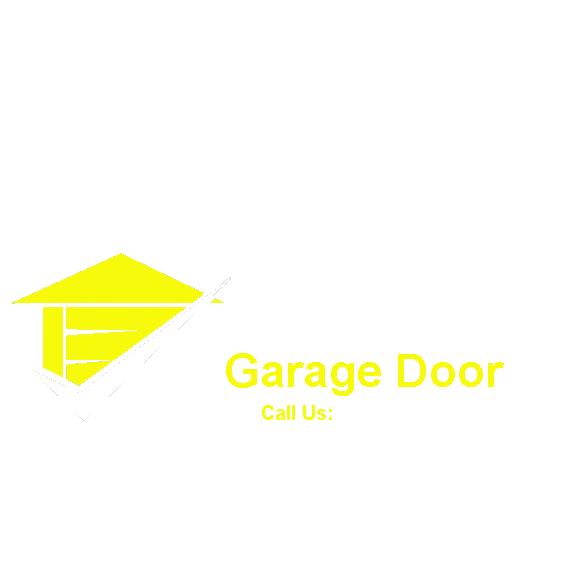Baltimore Garage Door image 3