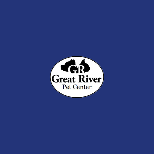 Great River Pet Center