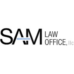 SAM Law Office
