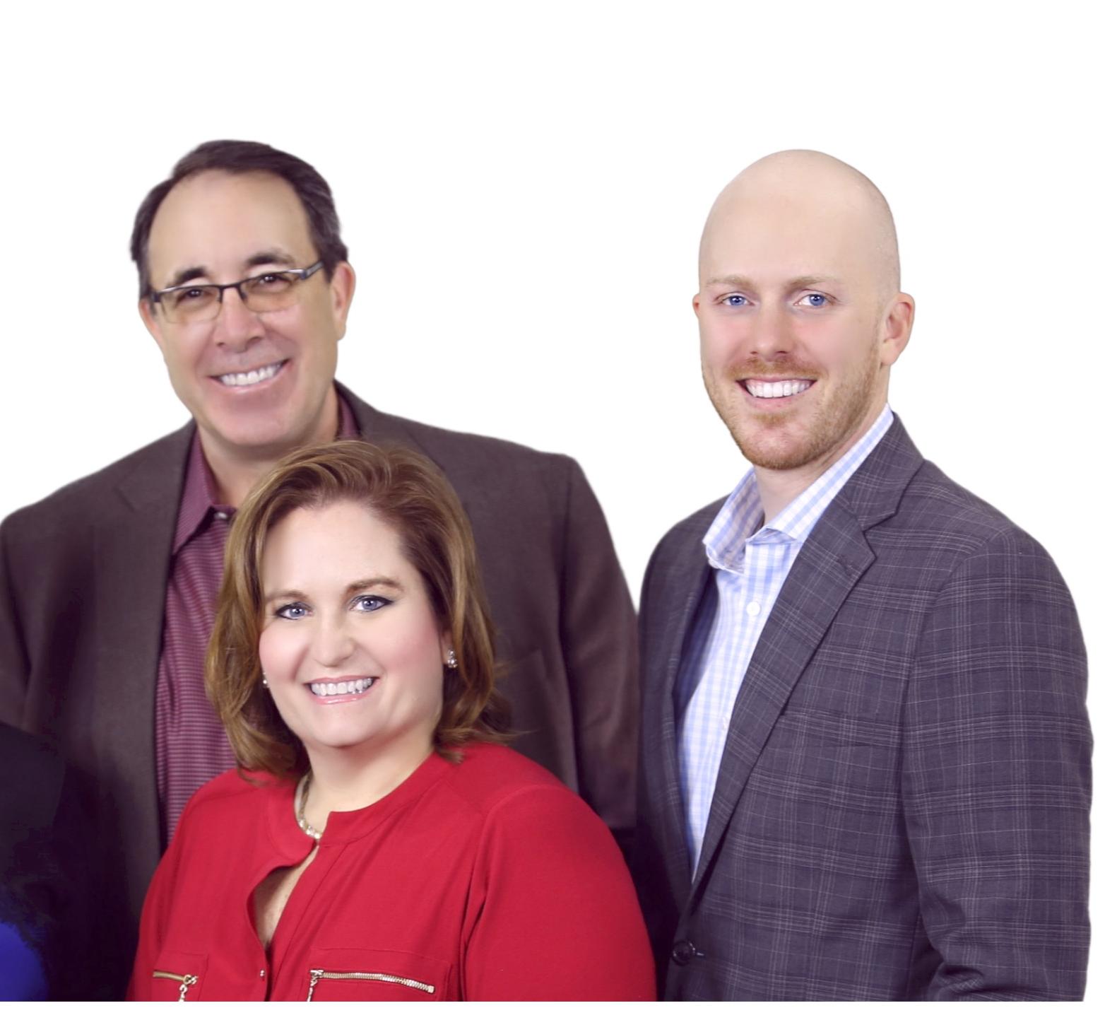 Keller Williams Your Advantage Team Omaha Real Estate Agents Top Realtor Team image 3