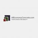 A1 Economy Concrete image 1