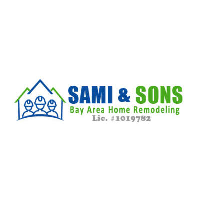 Sami & Sons Remodeling