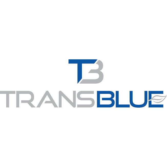 Transblue Llc