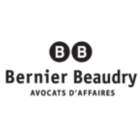 Bernier Beaudry Avocats D'affaires