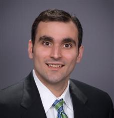 Nick Pietrocola - Ameriprise Financial Services, Inc. image 0