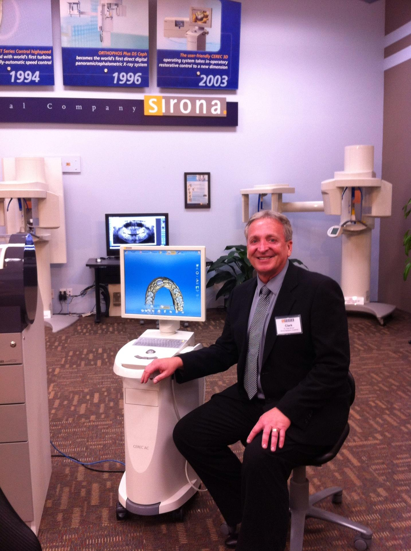 Implant Dentistry of Florida image 2
