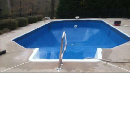 Lazy Day Pool and Spa, Inc. image 79