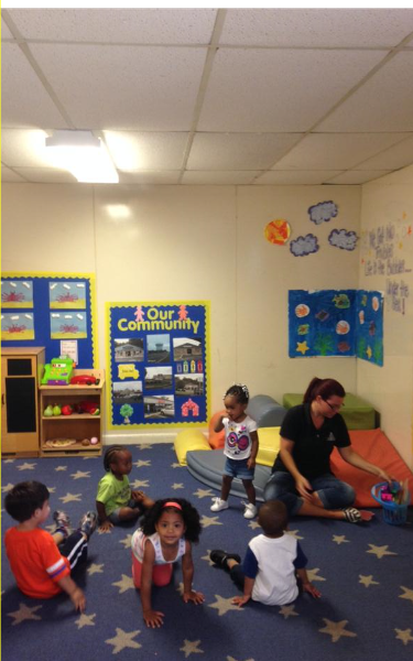 Sewell KinderCare image 5