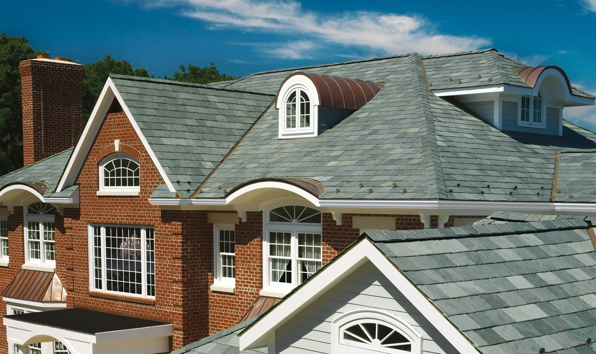 Advanced Roofing of Houston image 3