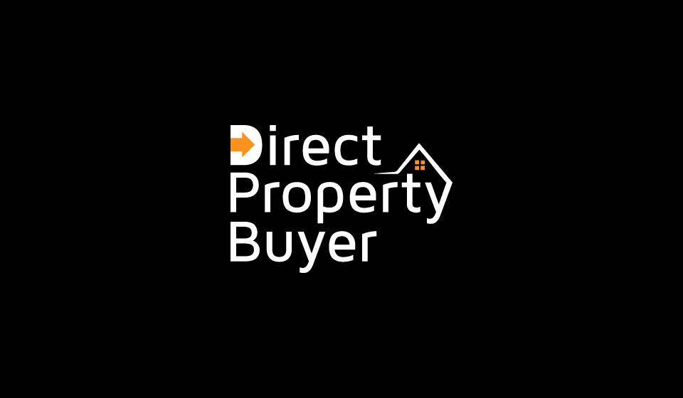 Direct Property Buyer image 4