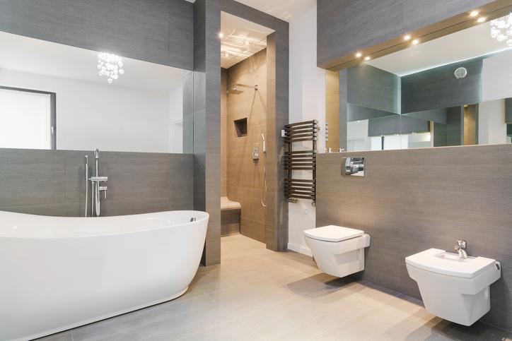 Bathroom Fixtures Yonkers Ny plumbers in yonkers, nysuperpages