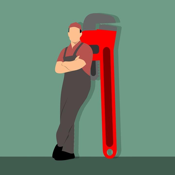 Chavez Enterprises image 1