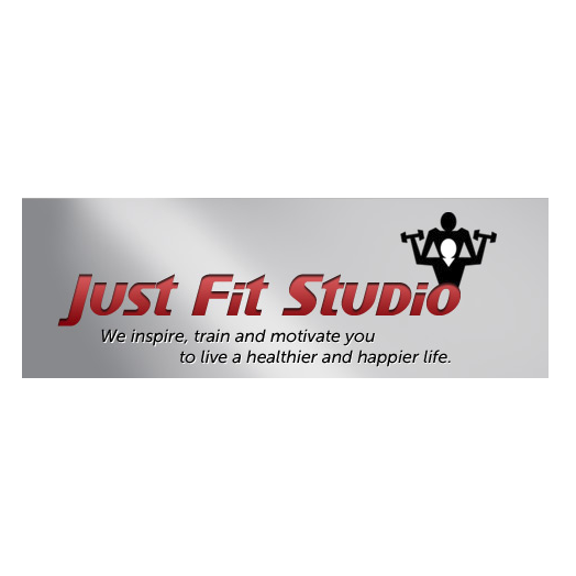 image of Just Fit Studio