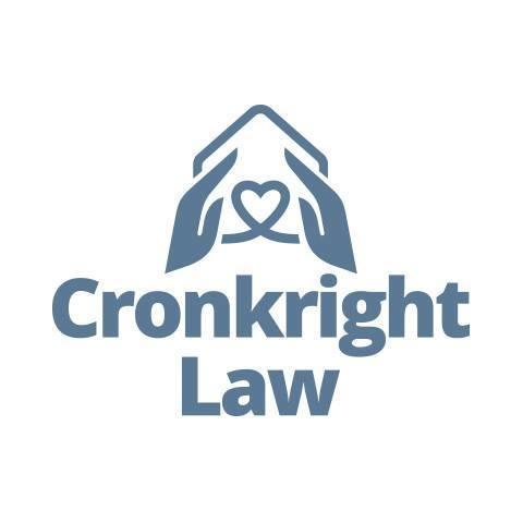 Cronkright Law image 1