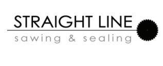 Straight Line Sawing & Sealing, Inc. image 0