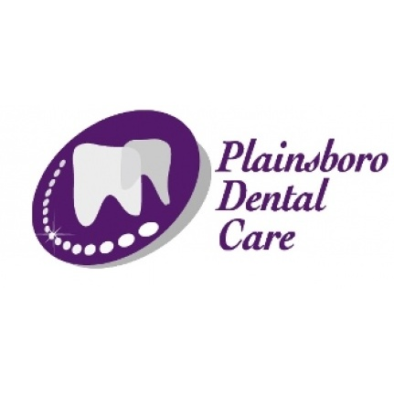 Plainsboro Dental Care image 1
