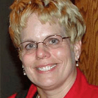 Caring for Women's Health: Lori Davidson, MD image 1