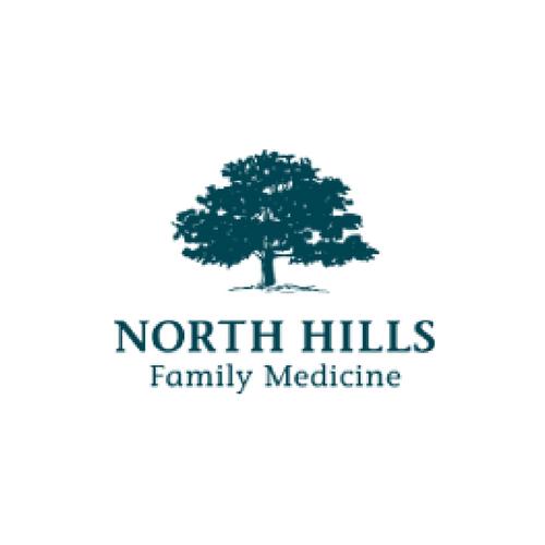 North Hills Family Medicine image 1