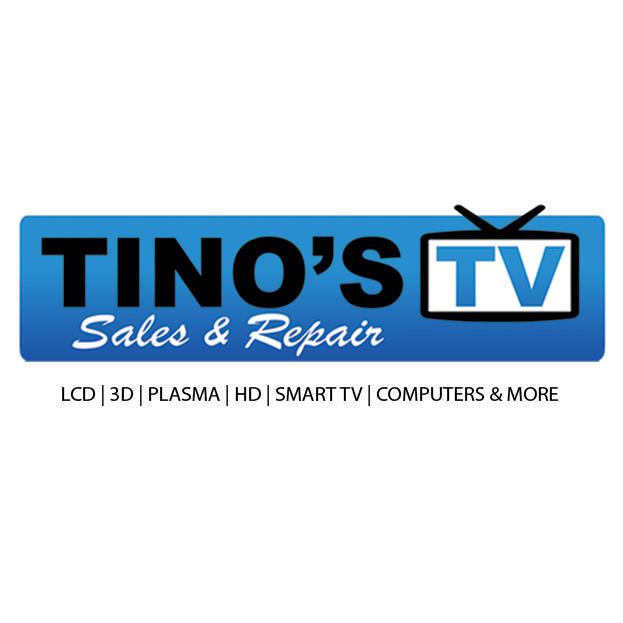 Tino's TV