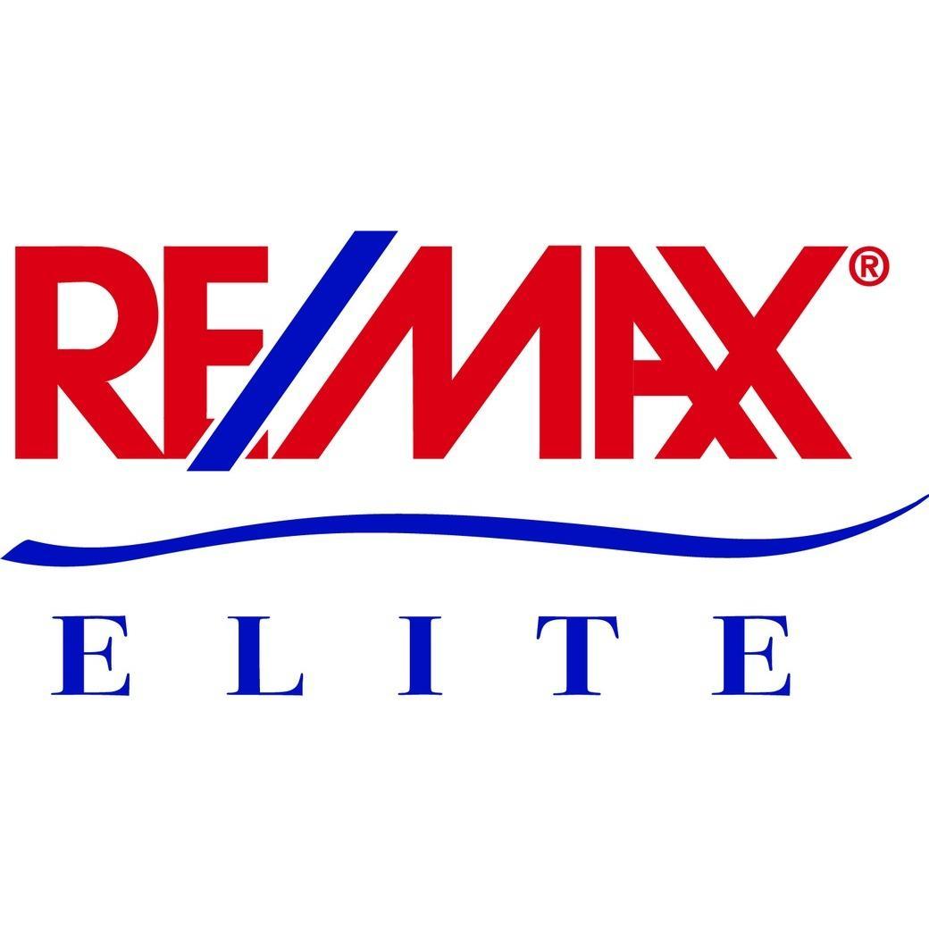 Team Gamm | RE/MAX Elite image 0