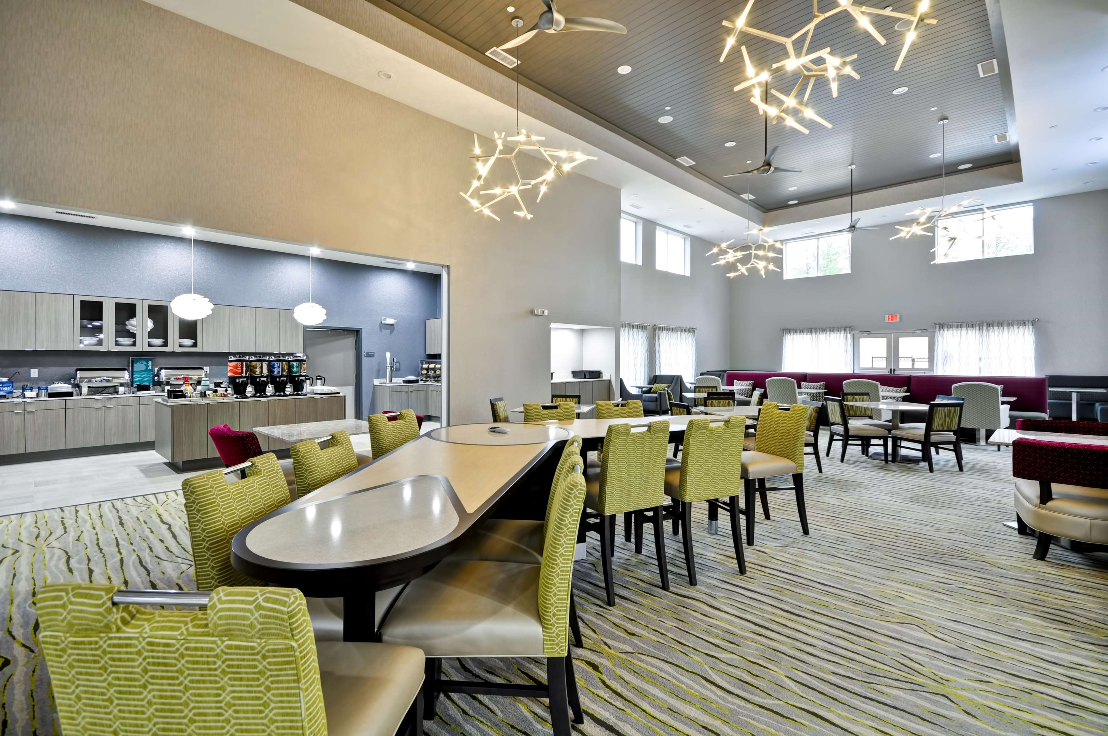 Homewood Suites by Hilton Tyler image 20