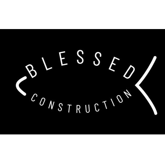 Blessed Construction