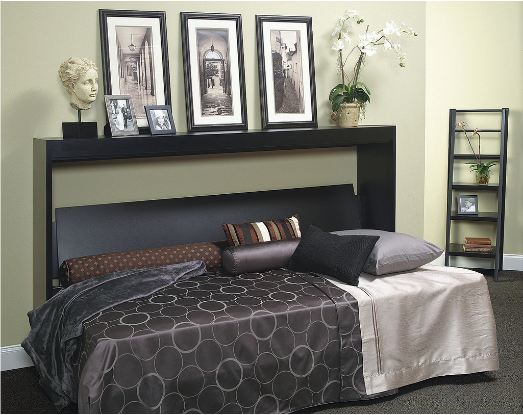 Furniture Stores Orlando Fl Bedroom Sets Modern Furniture