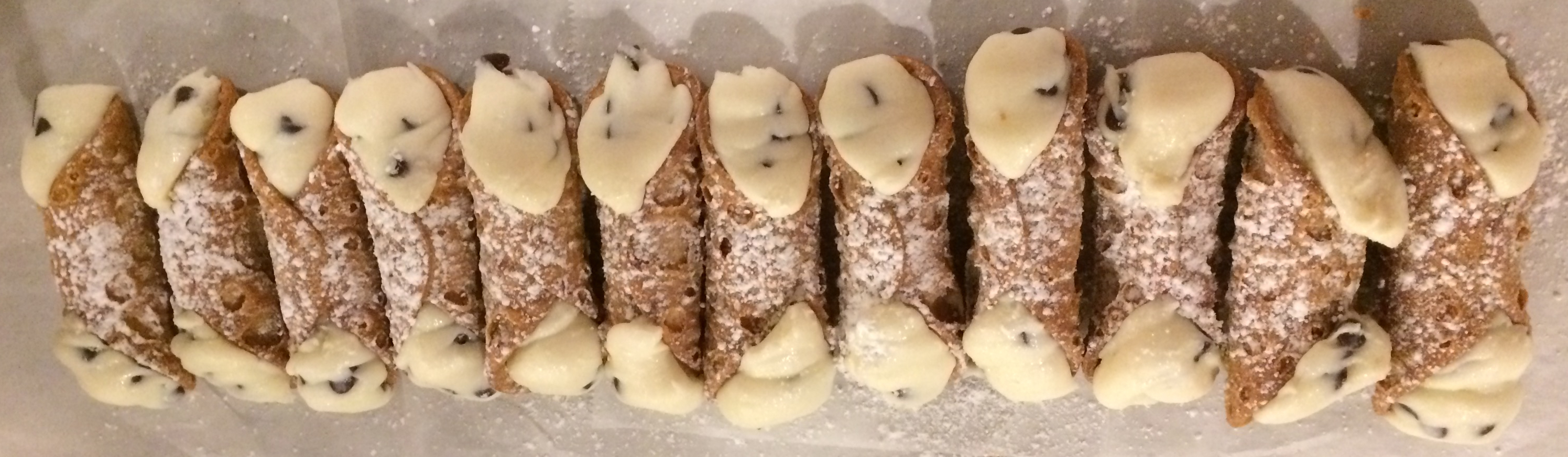 Cannoli World image 5