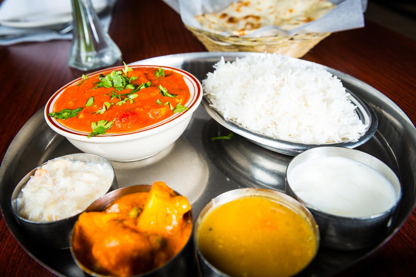 Ganesh Indian Cuisine image 2