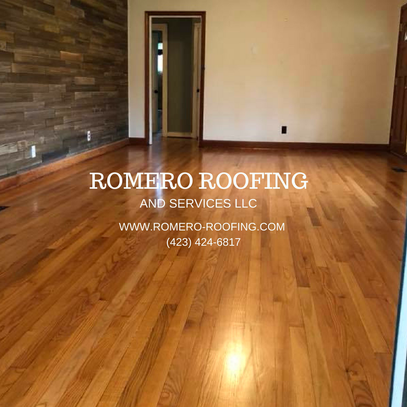 Romero Roofing and Services, LLC image 25