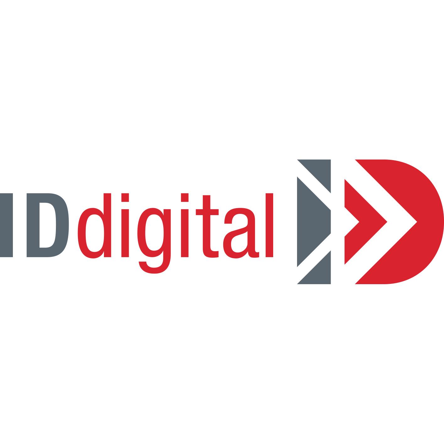 IDdigital | Marketing Strategy & Execution