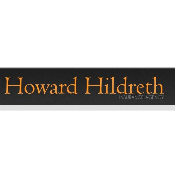 Howard Hildreth Insurance Agency, Inc.