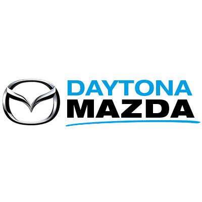 Daytona Mazda