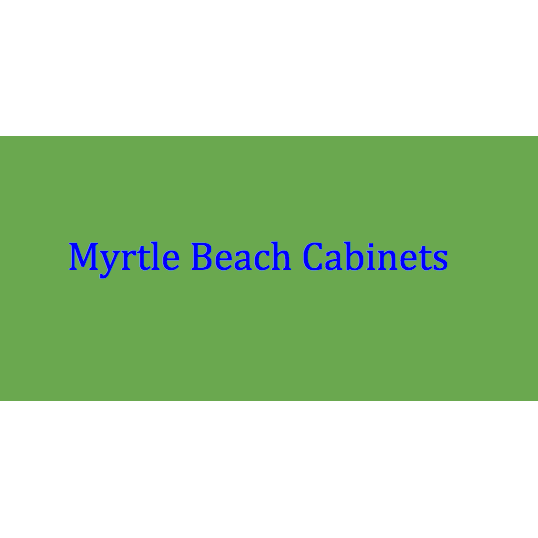 Coastal Wellness Myrtle Beach Sc