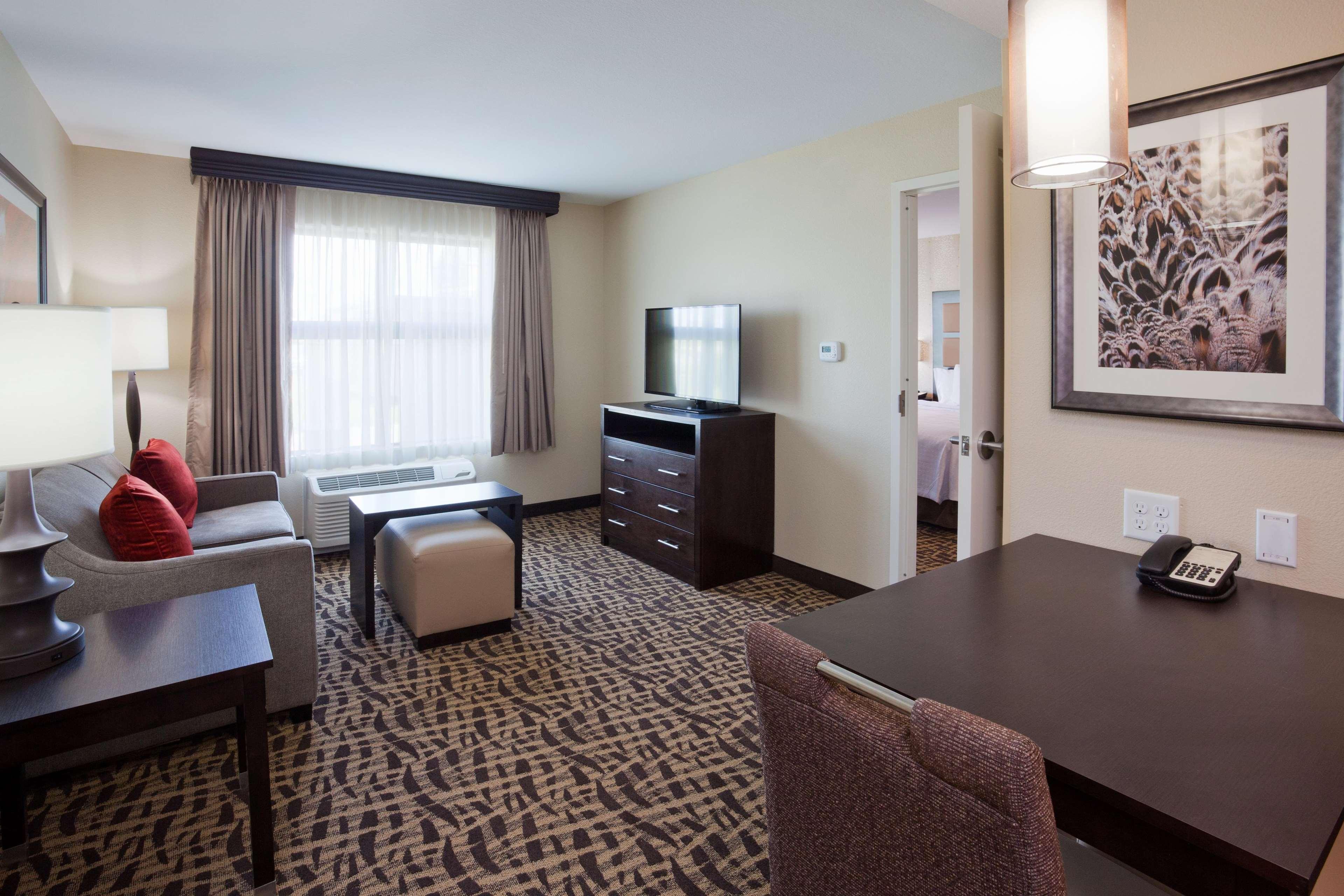 Homewood Suites by Hilton Davenport image 28