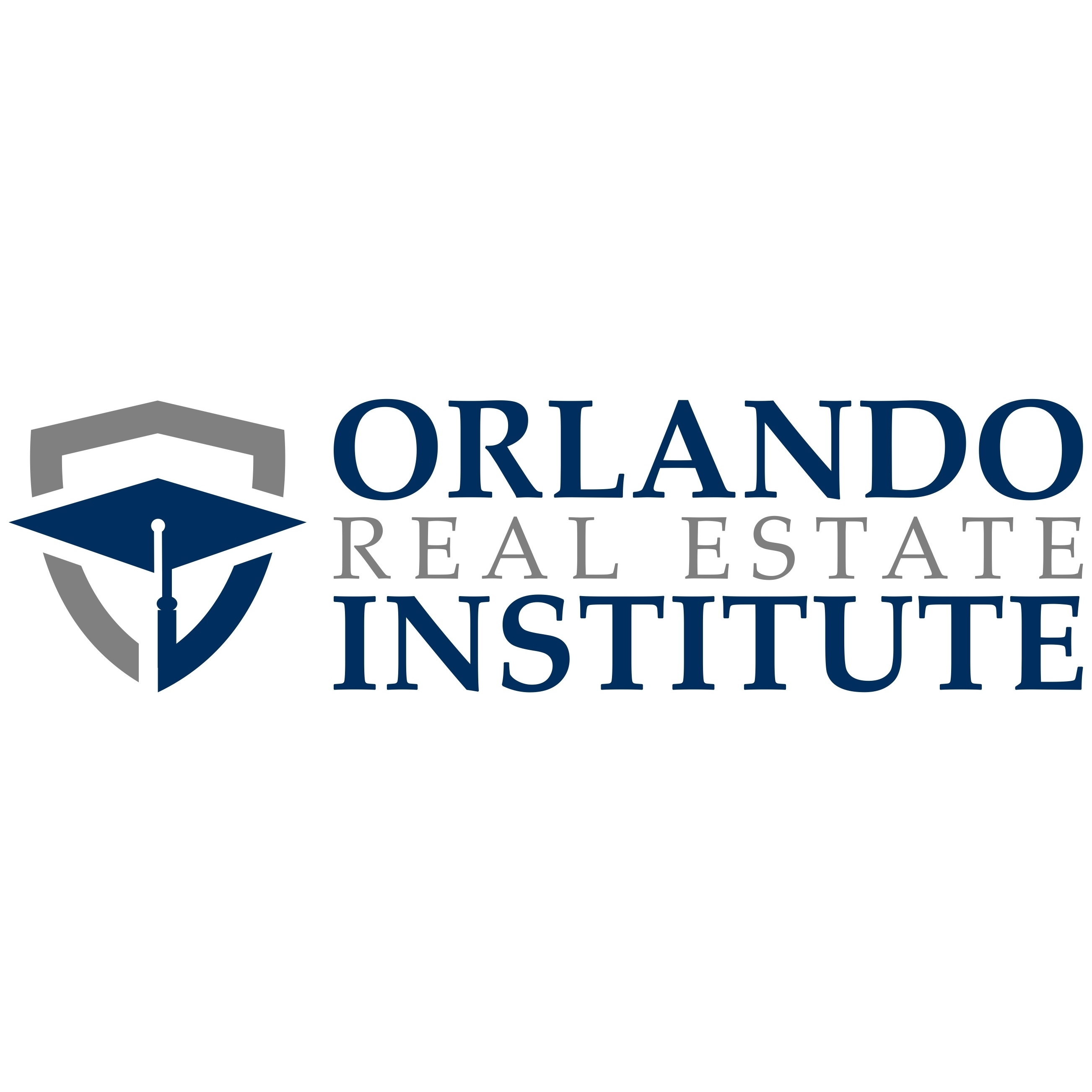 Orlando Real Estate Institute - Orlando, FL 32804 - (321)333-5222 | ShowMeLocal.com