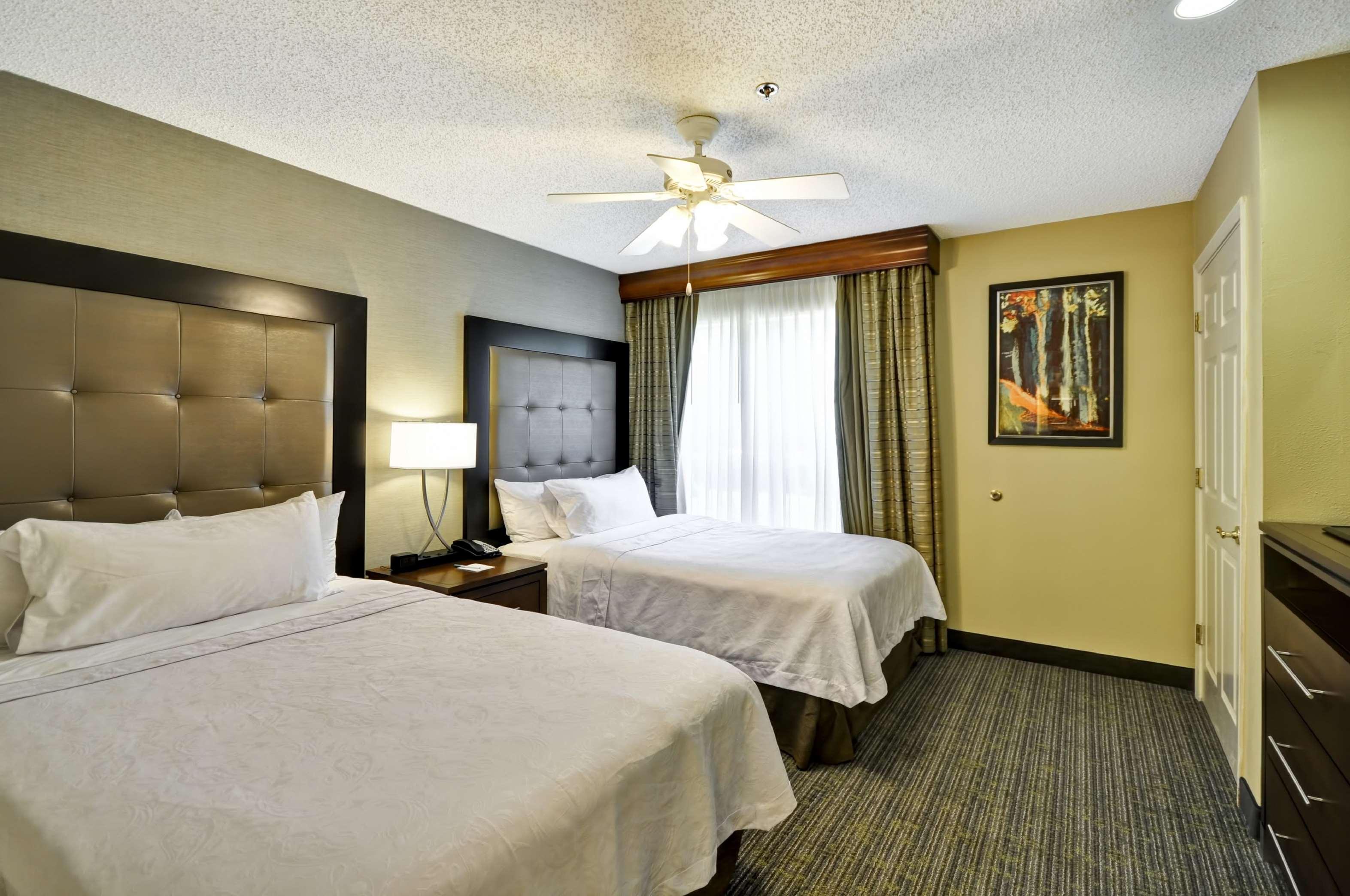 Homewood Suites by Hilton Atlanta-Galleria/Cumberland image 22