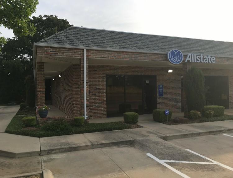 Ray Gustafson: Allstate Insurance image 1