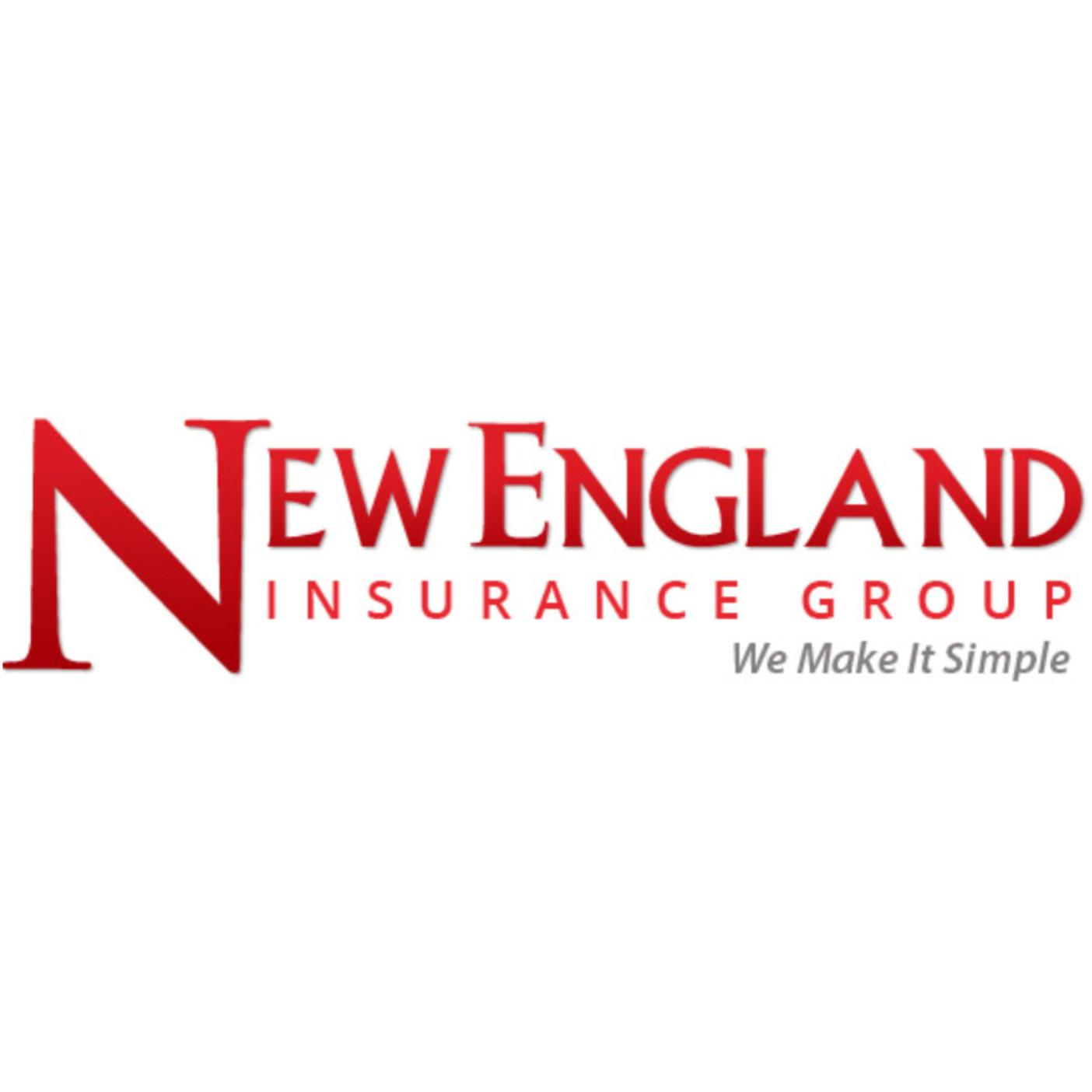 David Isenstadt | New England Insurance Group