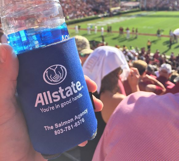 Allstate Insurance Agent: Alex Salmon image 6