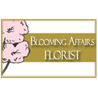 Blooming Affairs Florist